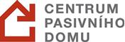 centrum-pasivniho-domu